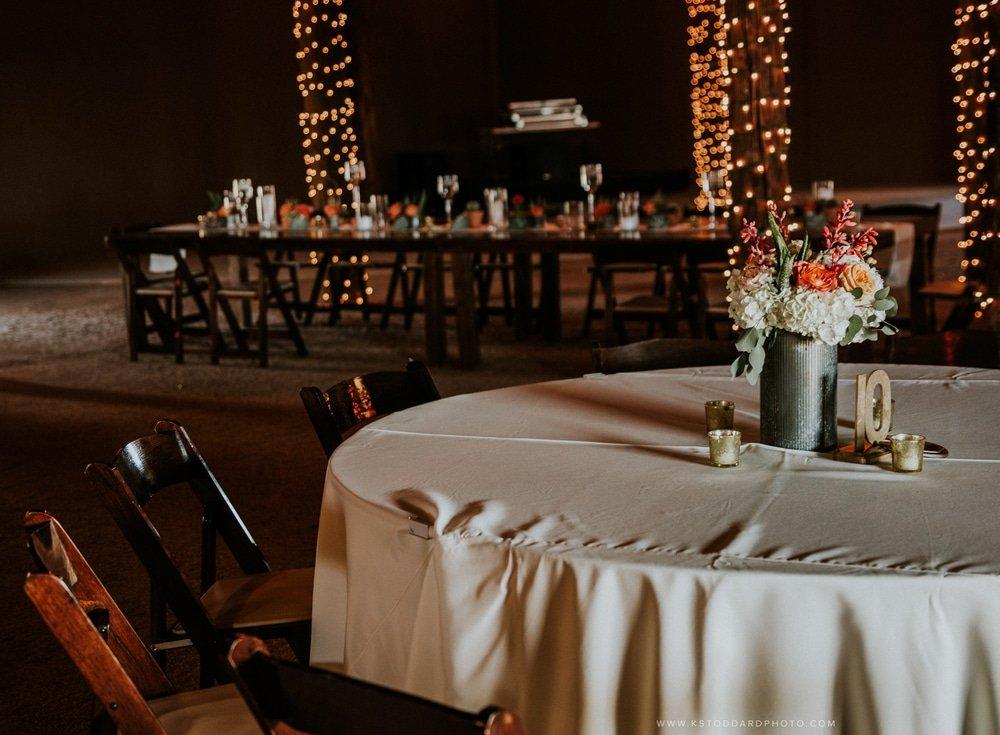Kiva+and+Grant+-Desert+Foothills+Wedding+-Scottsdale,+Arizona108_1
